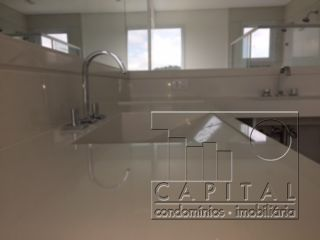 Casa 4 Dorm, Alphaville, Santana de Parnaiba (5377) - Foto 11