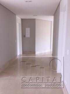 Casa 4 Dorm, Alphaville, Santana de Parnaiba (5377) - Foto 12