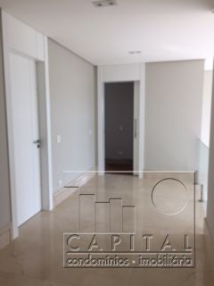 Casa 4 Dorm, Alphaville, Santana de Parnaiba (5377) - Foto 2