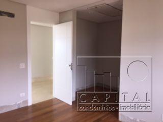 Casa 4 Dorm, Alphaville, Santana de Parnaiba (5377) - Foto 13