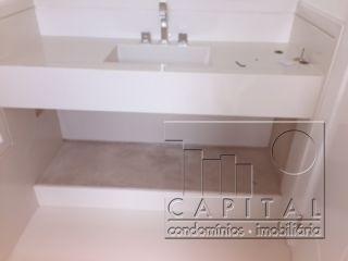 Casa 4 Dorm, Alphaville, Santana de Parnaiba (5377) - Foto 16
