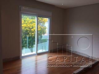 Casa 4 Dorm, Alphaville, Santana de Parnaiba (5377) - Foto 17