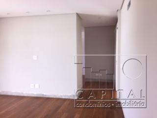 Casa 4 Dorm, Alphaville, Santana de Parnaiba (5377) - Foto 3