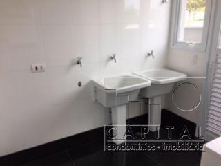 Casa 4 Dorm, Alphaville, Santana de Parnaiba (5377) - Foto 26