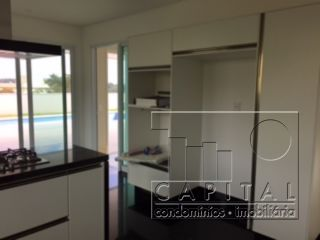 Casa 4 Dorm, Alphaville, Santana de Parnaiba (5377) - Foto 29