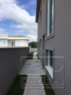 Casa 4 Dorm, Alphaville, Santana de Parnaiba (5377) - Foto 39