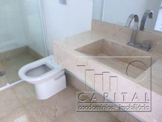 Casa 4 Dorm, Alphaville, Santana de Parnaiba (5377) - Foto 41