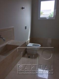 Casa 4 Dorm, Alphaville, Santana de Parnaiba (5377) - Foto 43