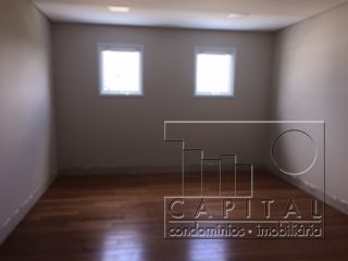 Casa 4 Dorm, Alphaville, Santana de Parnaiba (5377) - Foto 5