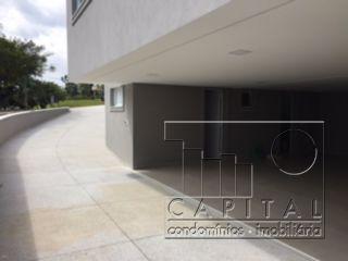 Casa 4 Dorm, Alphaville, Santana de Parnaiba (5377) - Foto 48