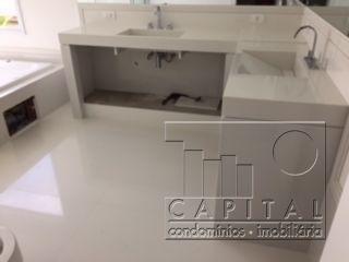 Casa 4 Dorm, Alphaville, Santana de Parnaiba (5377) - Foto 6