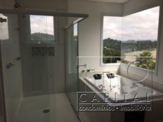 Casa 4 Dorm, Alphaville, Santana de Parnaiba (5377) - Foto 7