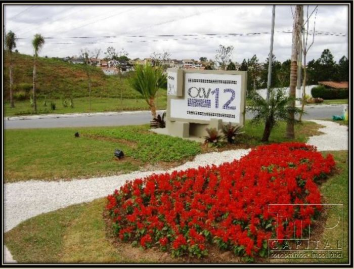 Casa 4 Dorm, Alphaville, Santana de Parnaiba (5378) - Foto 7