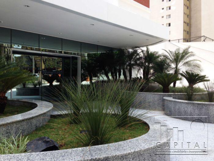 Capital Assessoria Imobiliaria - Sala, Barueri