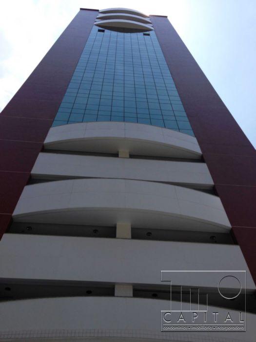 Capital Assessoria Imobiliaria - Sala, Barueri - Foto 3