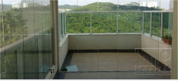 Apto 4 Dorm, Tamboré, Santana de Parnaiba (5414) - Foto 13