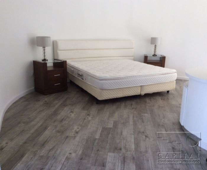 Casa 5 Dorm, Residencial Tamboré, Barueri (5415) - Foto 6