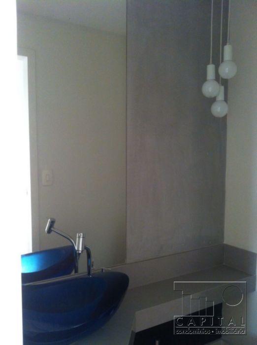 Apto 3 Dorm, Alphaville, Santana de Parnaiba (5434) - Foto 15