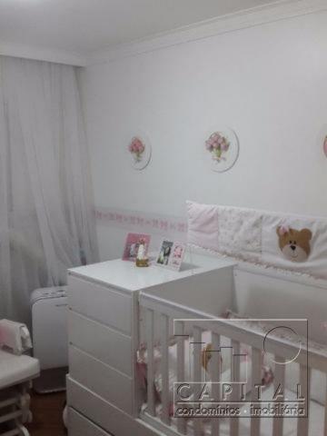 Apto 3 Dorm, Vila Leopoldina, São Paulo (5438) - Foto 10