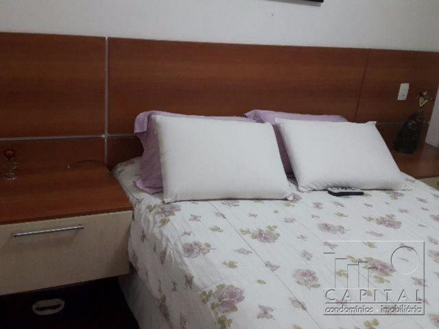Apto 3 Dorm, Vila Leopoldina, São Paulo (5438) - Foto 14