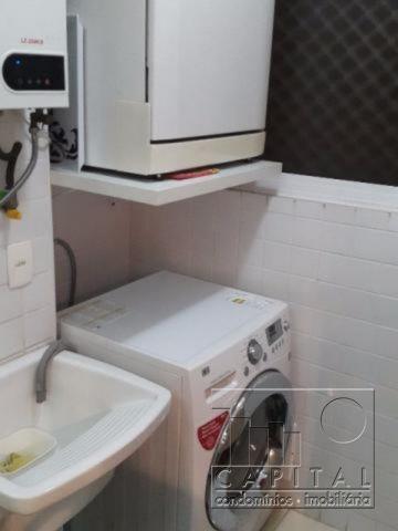Apto 3 Dorm, Vila Leopoldina, São Paulo (5438) - Foto 5