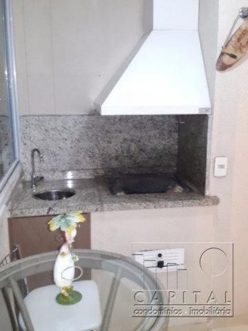 Apto 3 Dorm, Vila Leopoldina, São Paulo (5438) - Foto 8