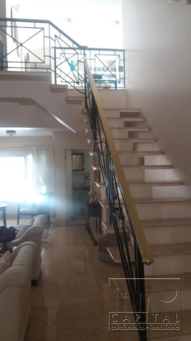 Casa 5 Dorm, Tamboré, Santana de Parnaiba (5439) - Foto 20