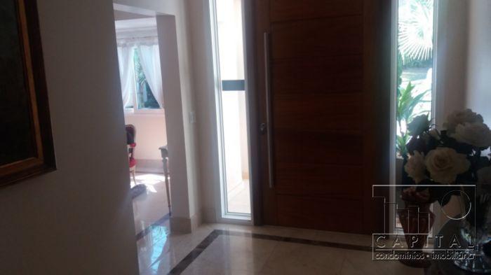 Casa 5 Dorm, Tamboré, Santana de Parnaiba (5439) - Foto 3