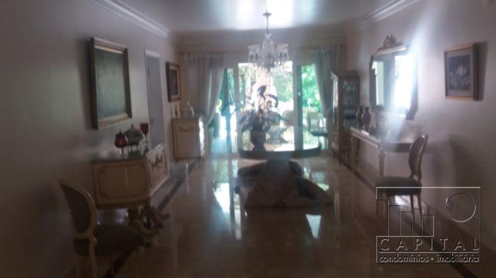 Casa 5 Dorm, Tamboré, Santana de Parnaiba (5439) - Foto 7
