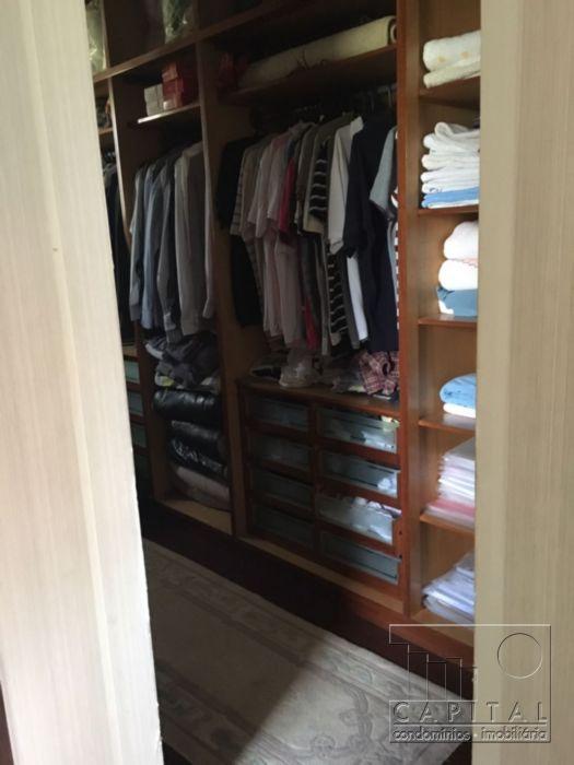 Casa 4 Dorm, Alphaville, Santana de Parnaiba (5440) - Foto 15