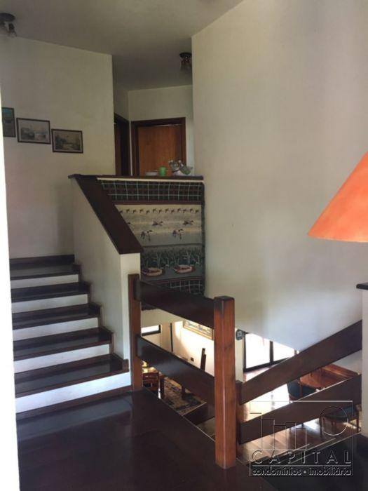 Casa 4 Dorm, Alphaville, Santana de Parnaiba (5440) - Foto 19