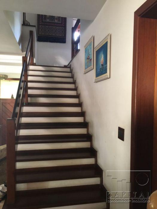 Casa 4 Dorm, Alphaville, Santana de Parnaiba (5440) - Foto 31