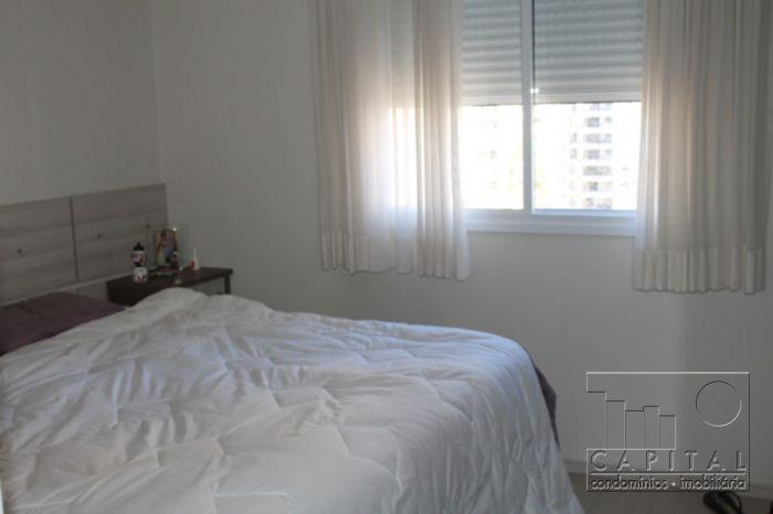 Apto 3 Dorm, Alphaville, Santana de Parnaiba (5444) - Foto 12