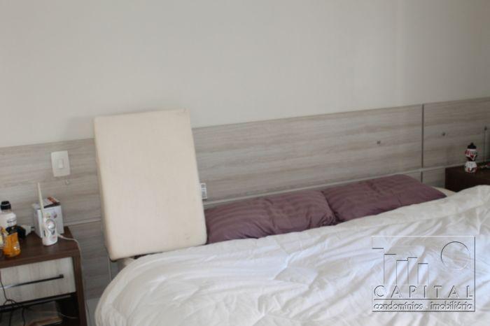 Apto 3 Dorm, Alphaville, Santana de Parnaiba (5444) - Foto 13