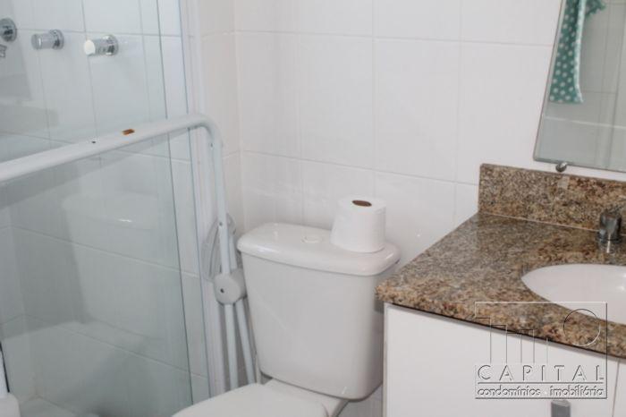 Apto 3 Dorm, Alphaville, Santana de Parnaiba (5444) - Foto 16
