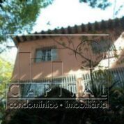 Chácara 4 Dorm, Jardim Alvorada, Jandira (5449)