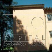 Chácara 4 Dorm, Jardim Alvorada, Jandira (5449) - Foto 2