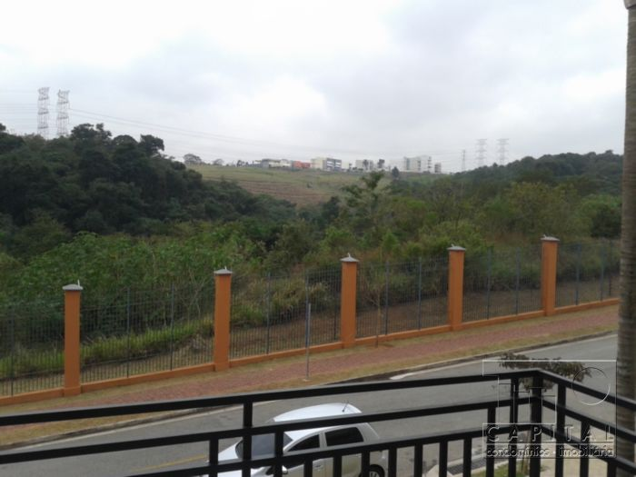 Casa 4 Dorm, Alphaville, Santana de Parnaiba (5452) - Foto 9