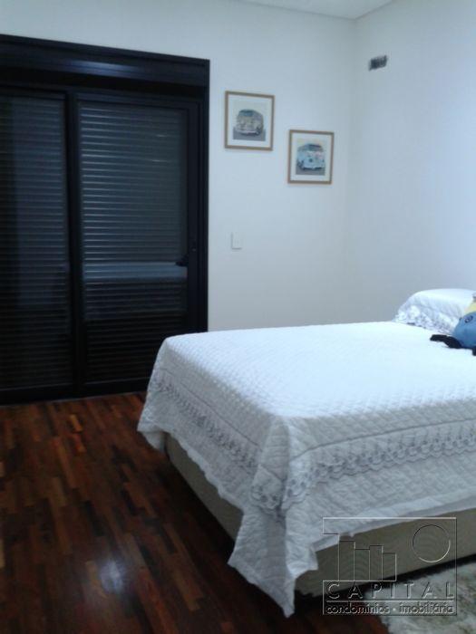 Casa 4 Dorm, Alphaville, Santana de Parnaiba (5452) - Foto 5