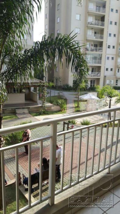 Apto 2 Dorm, Jardim Tupanci, Barueri (5459) - Foto 10
