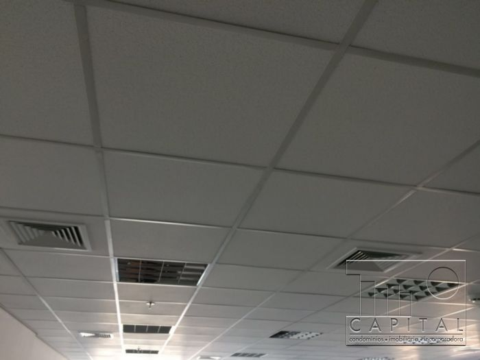 Cauaxi Empresarial - Sala, Alphaville Industrial, Barueri (546) - Foto 18