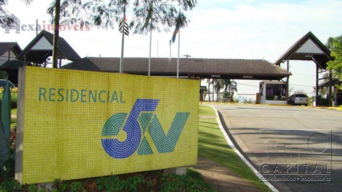 Capital Assessoria Imobiliaria - Terreno (5466)
