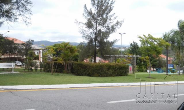 Capital Assessoria Imobiliaria - Terreno (5466) - Foto 3