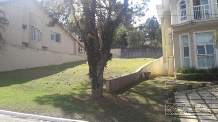 Capital Assessoria Imobiliaria - Terreno (5466) - Foto 7