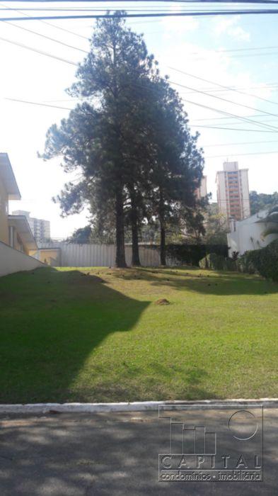 Capital Assessoria Imobiliaria - Terreno (5466) - Foto 8