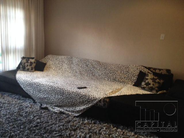 Casa 5 Dorm, Tamboré, Santana de Parnaiba (5474) - Foto 13