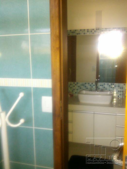 Casa 3 Dorm, Usina, Atibaia (5490) - Foto 14