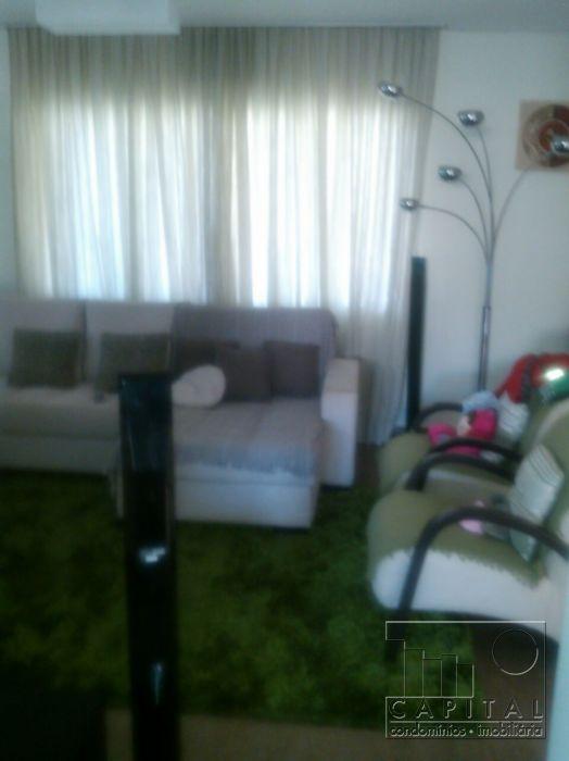 Casa 3 Dorm, Usina, Atibaia (5490) - Foto 20