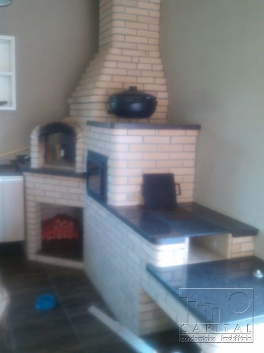 Casa 3 Dorm, Usina, Atibaia (5490) - Foto 4