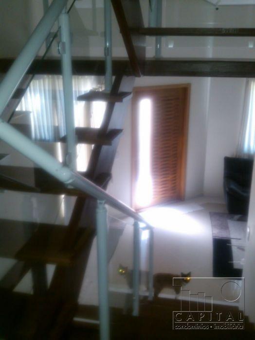 Casa 3 Dorm, Usina, Atibaia (5490) - Foto 7